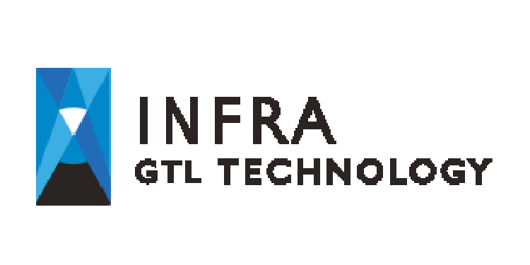 INFRA Technology