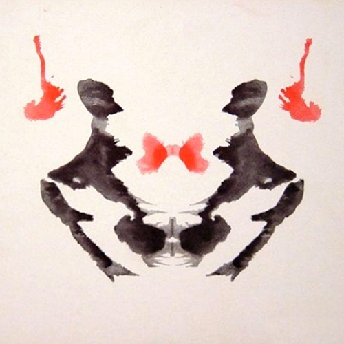Hermann Rorschach // commons.wikimedia.org/