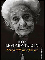 life history of rita levi montalcini Biography of levi-montalcini rita levi-montalcini was born in turin, italy on april 22, 1909 she came from an affluent, jewish family her father did not allow her to attend the university.